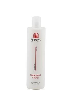 BIONESS Energizing Şampuan