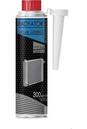 Mastercare Radyatör Çatlak Giderici 425170
