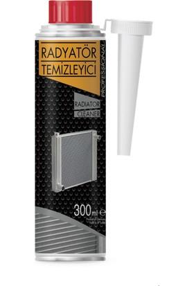 Mastercare Radyatör Temizleyici 425162