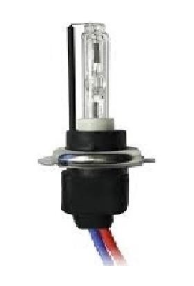 Modacar H7 8000 K Xenon Yedek Ampül 425037