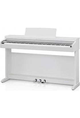 Kawai Kdp110 Dijital Piyano + Kulaklık Ve Tabure