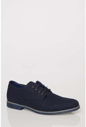 Defacto Klasik Ayakkabı