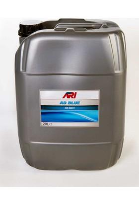 Arı Oil AdBlue 20 Lt