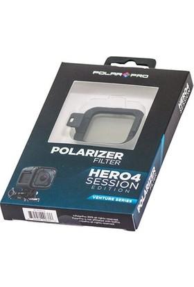 Polarpro Hero Session Polarizer Filter
