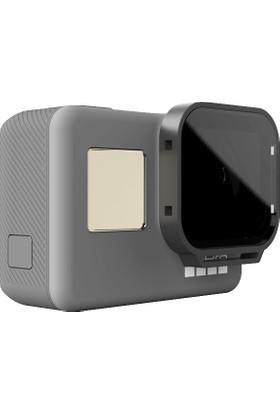 Polarpro Hero 5 Black - Polarizer Filter