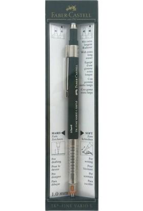 Faber-Castell Vario Lüx Versatil 0.9mm (5085135900)