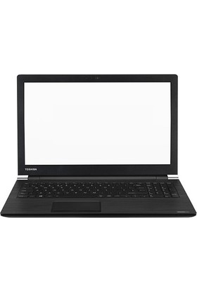 "Toshiba Satellite Pro A50-D-19V Intel Core i5 7200U 4GB 500GB Windows 10 Home 15.6"" Taşınabilir Bilgisayar"