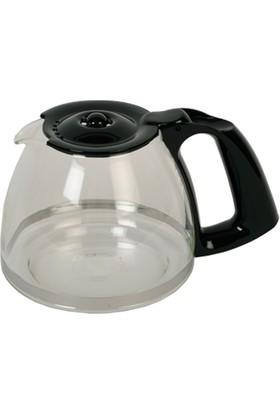 Tefal Good Value Filtre Kahve Makinesi Cam Karaf FS-9100016390