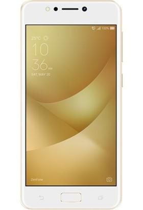 Asus Zenfone 4 Max ZC520KL 32 GB (Asus Türkiye Garantili)