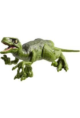 Jurassic World Figürler FPF11-FPF13