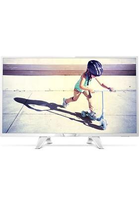 """Philips 32PHS4032 32"""" 80 Ekran Uydu Alıcılı LED TV"""
