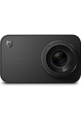Xiaomi Mijia 4K Wifi Bluetooth Aksiyon Kamera