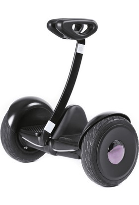 Xiaomi Ninebot Mini Elektrikli Scooter Siyah