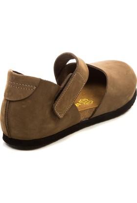 Comfortfüsse Alya Kum Kadın Ayakkabı