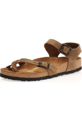 Comfortfüsse Gabriella Kum Kadın Sandalet
