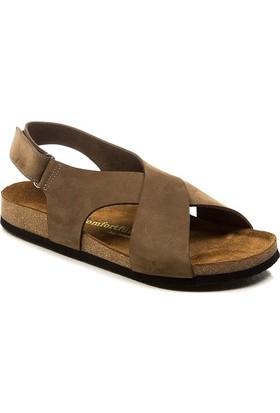 Comfortfüsse Noah Kum Erkek Sandalet