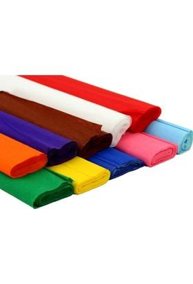 Nova Color Grapon Kağıdı 10'lu
