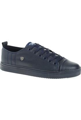 Carrano S10410 Günlük Erkek Ayakkabı