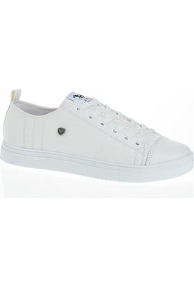 Carrano S10430 Günlük Erkek Ayakkabı