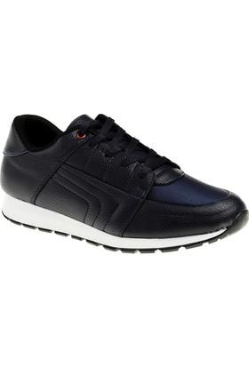 Carrano C183020 Günlük Erkek Ayakkabı