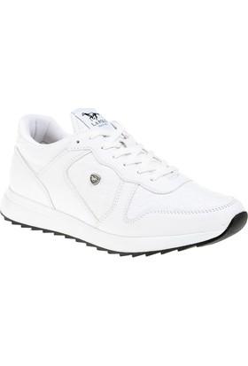 Carrano S010020 Günlük Erkek Ayakkabı