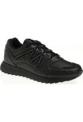 Carrano S22401 Günlük Erkek Ayakkabı