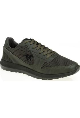 Carrano S103230 Günlük Erkek Ayakkabı