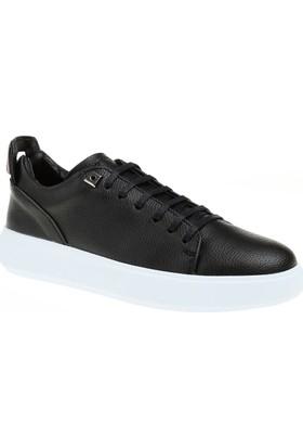 Carrano Y51301 Günlük Erkek Ayakkabı