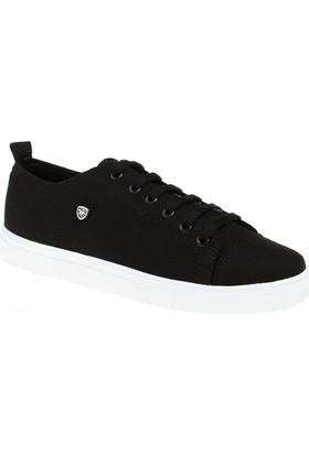 Carrano S10465 Günlük Erkek Ayakkabı