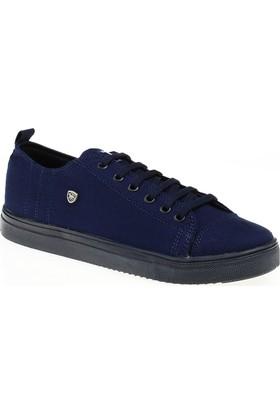 Carrano S10470 Günlük Erkek Ayakkabı
