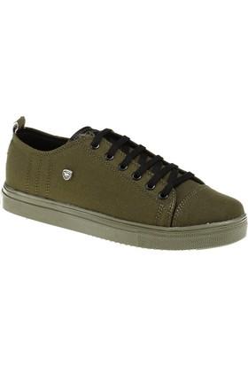 Carrano S10480 Günlük Erkek Ayakkabı