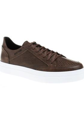 Carrano Y40625 Günlük Erkek Ayakkabı