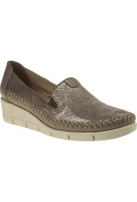 Greyder 27869 Comfort Kadın Ayakkabı
