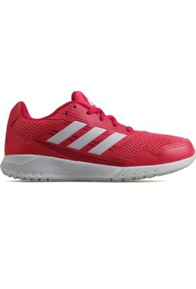 Adidas Pembe CQ0038 Altarun K Spor Ayakkabı
