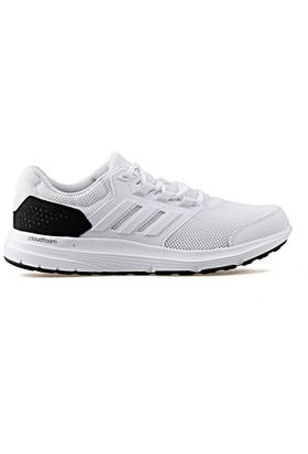 Adidas Beyaz CP8824 Galaxy 4 M Spor Ayakkabı