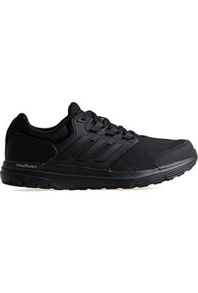 Adidas Siyah CP8822 Galaxy 4 M Spor Ayakkabı