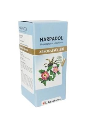 Aksuvital Bitkisel Ürünler Arkopharma Harpadol 90 Kapsül