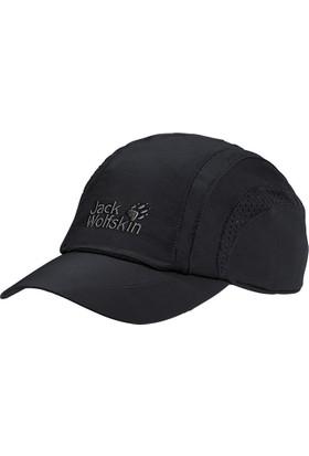 Jack Wolfskin Vent Pro Cap Unisex Şapka 19222-6000