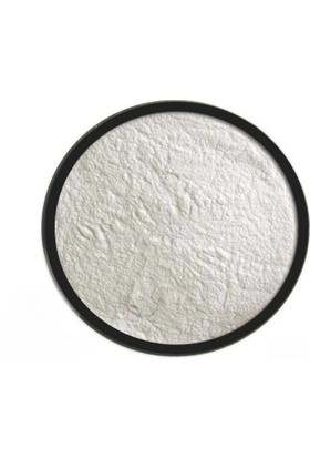 Madame Beauty kokulu Taş Tozu Beyaz - 1 kg