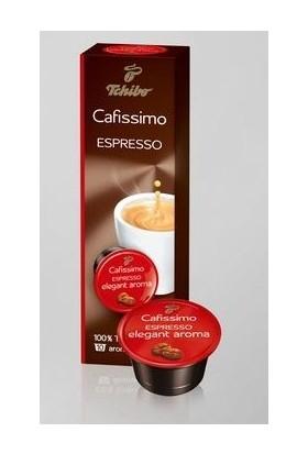 Tchibo Espresso Elegant Aroma 10 Adet Kapsül Kahve – 476268