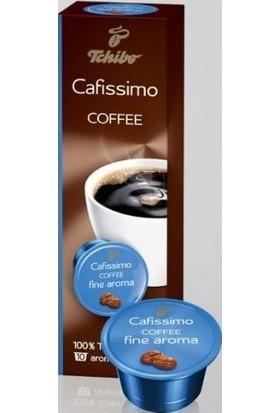 Tchibo Coffee Fine Aroma Kapsül - 476262