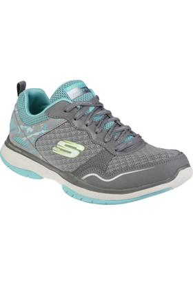 Skechers Burst Tr Günlük Ayakkabı 12665-Gylb
