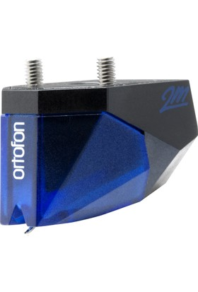 Ortofon 2M Blue Verso pikap iğnesi