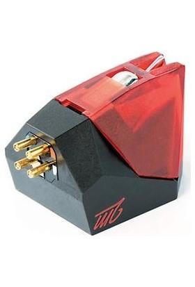 Ortofon 2M Red Verso pikap iğnesi
