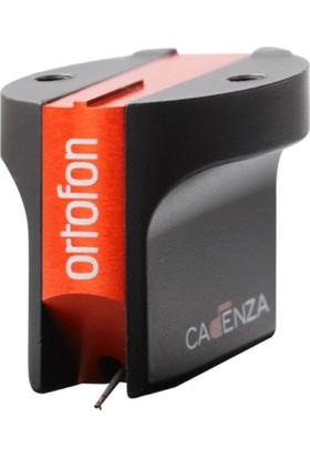 Ortofon MC Cadenza Red pikap iğnesi