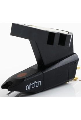 Ortofon OM 5 E Pikap İğnesi
