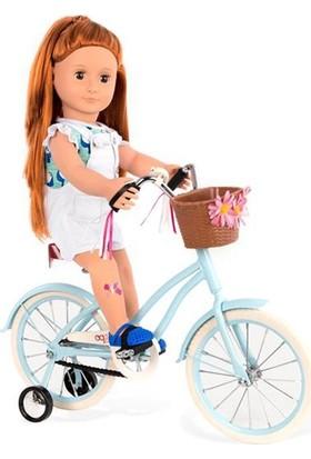 Our Generation Bisiklet
