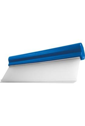 Divortex Silikon Uçlu Cam Sileceği (Çekçek) 26 cm