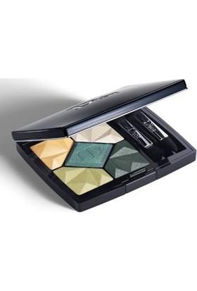 Dior 5 Couleurs Eyeshadow 347