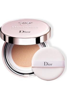Dior Capture Totale Dream Skin Cushion 020